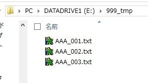 file001.jpg
