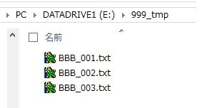file002.jpg